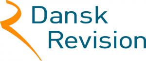 dansk-revision-logo